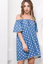Carica Платье Carica KP-10009-2
