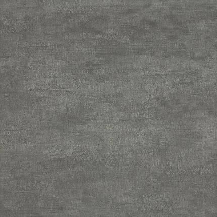 Керамогранит Lasselsberger Rako TAHITI DAK63514 dark grey, фото 2