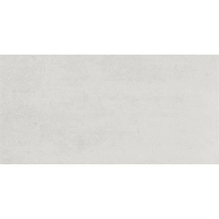 Керамогранит Lasselsberger Rako FOX DAKSE427 light grey, фото 2