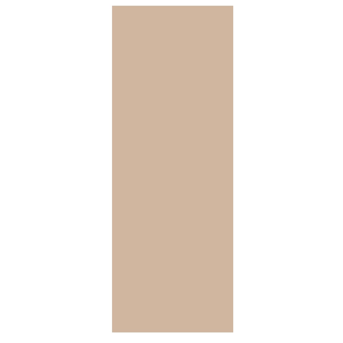 Плитка облицовочная Love Ceramic Genesis SAND MATT