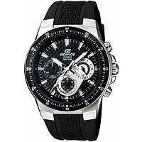 Часы мужские Casio EDIFICE EF-552-1AVEF ОРИГИНАЛ!