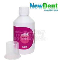 Порошок Флеш Перл НСК ( Flash Pearl NSK ) НСК сода для отбеливания профилактическая, 300г ( сода нск)