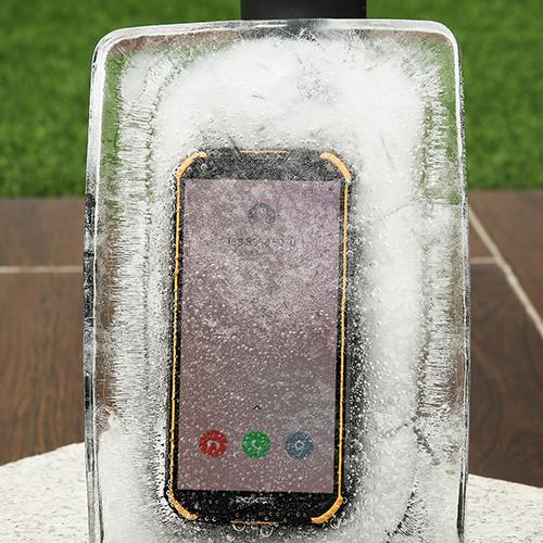 Какие китайские телефоны качественные