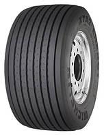 Наварка 435/50 R19.5 восстановленные шины 435/50R19.5