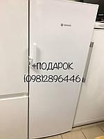 Бу морозильная камера Bosch/ Гарантия/ Доставка/ Германия