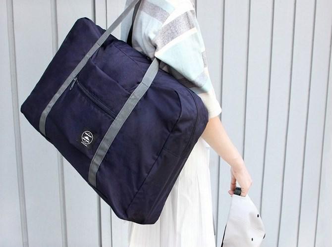 Женская сумка-трансформер org9383