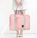 Женская сумка-трансформер org9383, фото 2