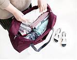 Женская сумка-трансформер org9383, фото 7
