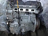 `Двигатель Kia Magentis 2006-2008