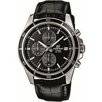 Часы мужские Casio EDIFICE EFR-526L-1AVUEF ОРИГИНАЛ!