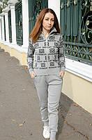 Женский костюм Givenchy, фото 1