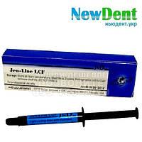 Джен Лайн ЛС прокладка 3г Jen Line LC