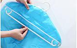 Органайзер подвесной в шкаф с карманами org6867, фото 4