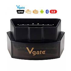 Диагностический автосканер Vgate iCar Pro ELM 327 OBD2 V2.1 Bluetooth 3.0 для Android