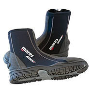 Ботинки для рафтинга/дайвинга на жесткой подошве Flexa DS 5mm, на молнии