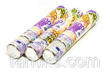 Хлопушка пневматическая Евро, 30 см