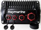 Эхолот Raymarine Axiom 9RV четырехлучевой , картплоттер 3D , цветной сенсорный дисплей,меню на русском, фото 7