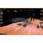 Эхолот Raymarine Axiom 9RV четырехлучевой , картплоттер 3D , цветной сенсорный дисплей,меню на русском, фото 8
