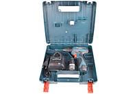 Акумуляторний шуруповерт Bosch Professional GSR 120-Li, фото 5
