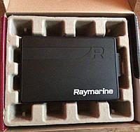 Ехолот Raymarine Axiom 7RV , картплоттер 3D , кольоровий сенсорний дисплей,меню російською, фото 10
