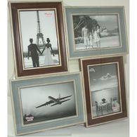 Мульти фоторамка Коллаж h collage fns 2516-210/216 10x15/4 для фотографий 10*15 см