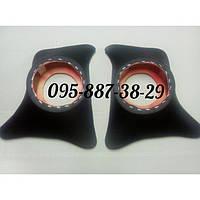 Уголки ног акустические ваз 2101-2107