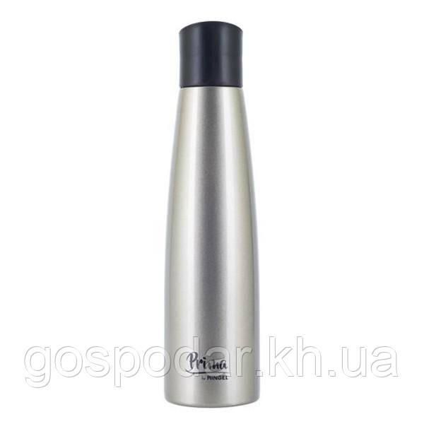 Термокружка Ringel Prima 0.5 л RG-6103-500