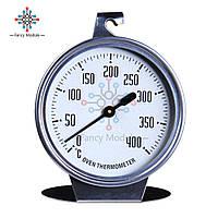 Термометр для духовки OOTDTY №37