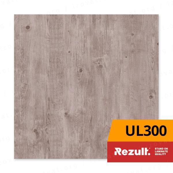 Ламінат Rezult Ultra UL300 Дуб Кастадин, 32 клас, 8мм, купити в Києві