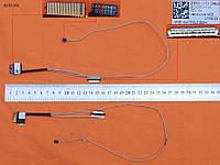 Шлейф матрицы Lenovo 320-15IAP 320-15IABR (Original)