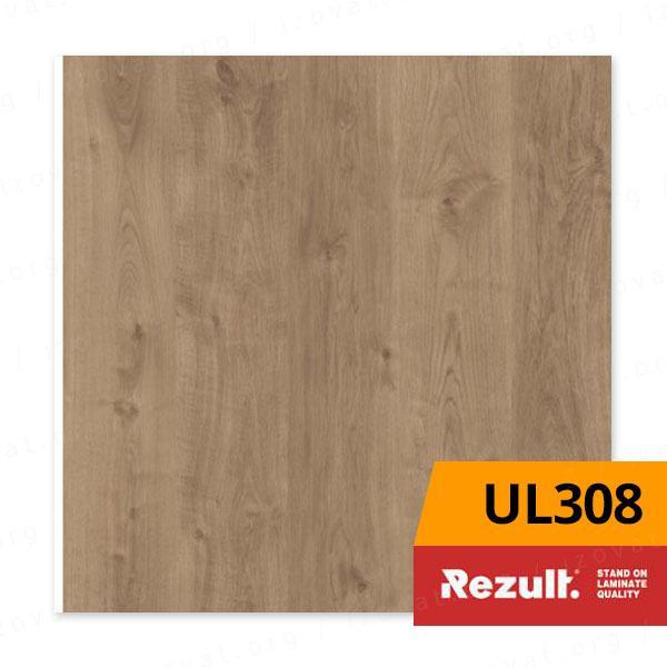 Ламинат Rezult Ultra UL308 Дуб Морена, 32 класс, 8мм, купить в Киеве
