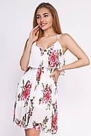 Carica Платье Carica KP-10249-3