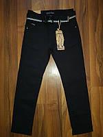 Котоновые брюки для мальчиков подростков,ШКОЛА.Размеры 134-140 см.Фирма TAURUS.Венгрия, фото 1