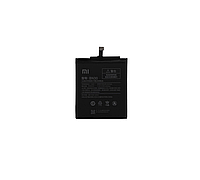 Аккумулятор Батарея Xiaomi Redmi 4a (BN30) 3030 mAh