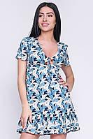 Carica Платье Carica KP-10250-8