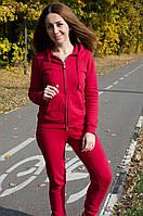 Женский костюм Armani Jeans, фото 1