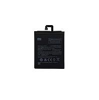 Аккумулятор Батарея Xiaomi Mi Note 3 (BM3A) 3400 mAh