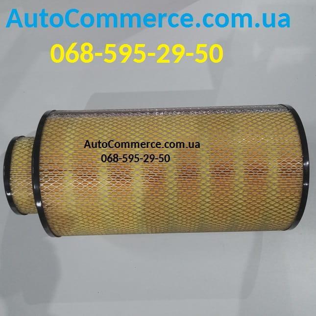 Фильтр воздушный ЧАЗ А074 комплект