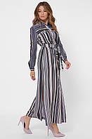 Carica Платье Carica KP-10300-4