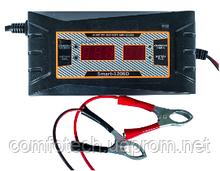 """Зарядное устройство инверторного типа """"Limex Smart - 1206D"""""""