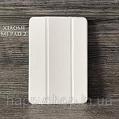 Чехол-книжка Goosperyдля планшета Xiaomi Mi Pad 2 (Белый)