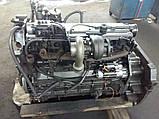 Ремонт двигателей Volvo, MAN, DAF, Iveco, Deutz, MERCEDES, фото 3