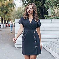 Платье K 00518 c 01, фото 1