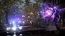 InFamous Second Son RUS PS4 (NEW), фото 2