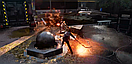 InFamous Second Son RUS PS4 (NEW), фото 3