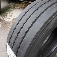 Грузовые шины б.у. / резина бу 265.70.r19.5 Bridgestone R168 Бриджстоун, фото 1