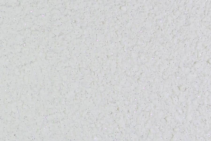 Рідкі шпалери Екобарви 1.01 Блиск