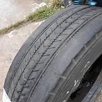 Грузовые шины б.у. / резина бу 215.75.r17.5 Bridgestone R227 Бриджстоун, фото 1