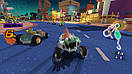 Nickelodeon Kart Racers ENG PS4 , фото 2
