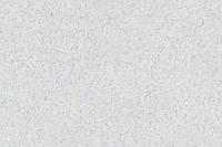 Рідкі шпалери Екобарви 1.02 Блиск